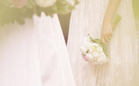 weddings-450x280